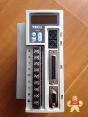 JSDAP-100A