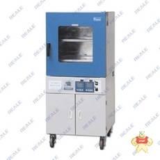 RDZF-6090