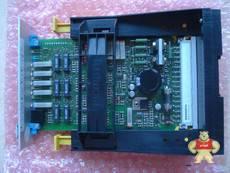 VT11724-1X
