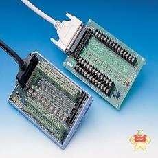 PCLD-8710