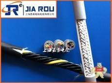 JRFLEX-39216002