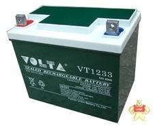 VT1233
