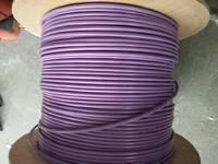 西门子PROFIBUS电缆6XV1830-0ET10 科吉工控