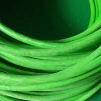 西门子PROFIBUS拖缆线蓝色两芯双层屏蔽多股软线拖缆6XV1830-3EH10 科吉工控