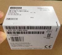 西门子24V DC数字量组合模块6ES7223-1PM22-0XA8