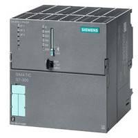 西门子CPU319-3PN/DP/6ES7318-3EL01-0AB0 中央处理器 带有 2 MB