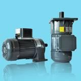 厂家直销单相节能1/4HP200W10S齿轮减速电机 立式/卧式