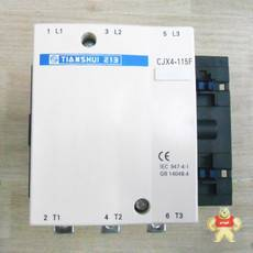 CJX4-115F