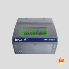 FM148