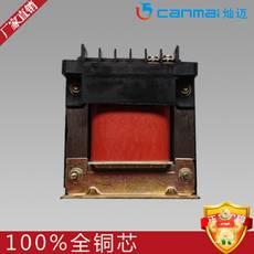 BK-1000VA380/220362412