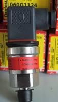 丹佛斯压力传感器MBS3000