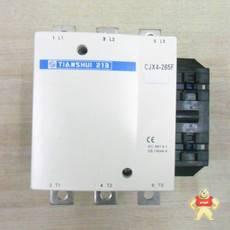 CJX4-265F