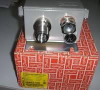丹佛斯压力传感器 EMP2