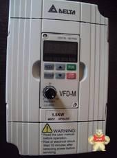 VFD015M21A