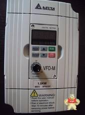VFD004M21A-T