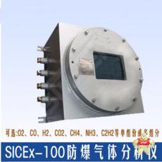 SICEX-100