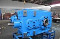 B3HV8工业齿轮箱