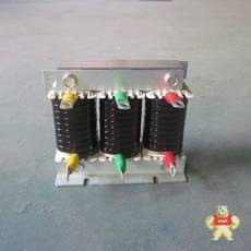 OCL-30A/8.8