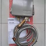 丹佛斯温度控制器 KPS77  060L3102