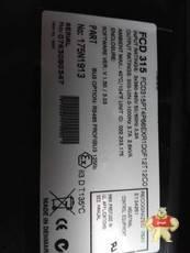 FCD315PT4P66EXR1D0F12TT12C0
