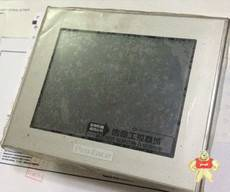 AGP3360-T1-D24