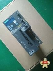 6SL3203-0BE27-5BA0