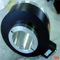 电厂给煤机测速器HTC-40D10ES-1 煤机专用编码器HTC-40D10ES-1