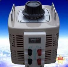 TDGC2J-10kva