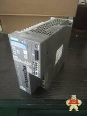 6SL3210-1PB13-0AL0