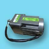 微型电机厂家长期供应3GN-25/3IK15GN-C 调速/定速15W微型交流电机 微型交流马达