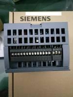 西门子可编程控制器模块6ES7212-1HE40-0XB0