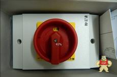 P1-25/EA/SVB/N