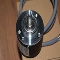 nemicon corp编码器ovw2-15-2mht-1电梯专用编码器