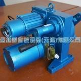 DKJ-4100M,DKJ-4100D,DKJ-4100B;DKJ电动执行器