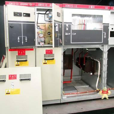 泰鑫YBM-100KVA箱式变压器 箱式变压器,箱式变电站,欧式箱变,景观式箱变,箱变厂家