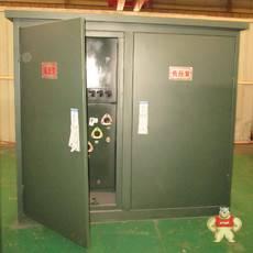 ZGS11-100KVA