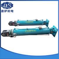 可按客户要求定制 平行式电液推杆 大吨位电液推杆
