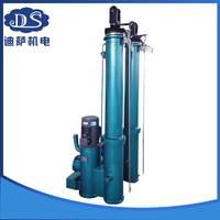 专业承接 大推力电液推杆 电液推杆驱动 节能电液推杆