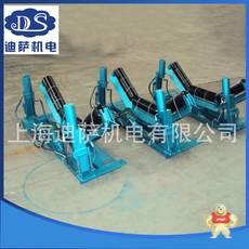 DZJP800.2.S.108