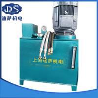 大量供应 液压泵站 3KW高性能液压站 移动式液压站