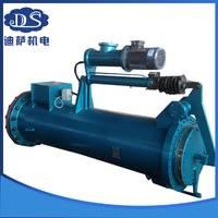 加工定制 环保除尘设备 高效除尘设备 节能除尘设备