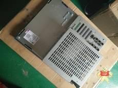 6FC5800-0AP07-0YB0