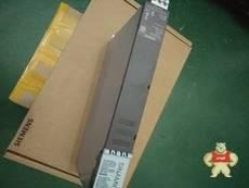 6SL3210-1SB11-0AA0
