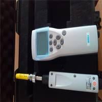 dm70-2露点抬头 维萨拉露点传感器 原装进口湿度探头