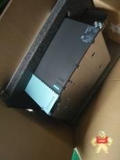 6SE6400-4BD24-0FA0