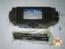 DSHG-04-2B2-R2-D24-N1-50电液换向阀
