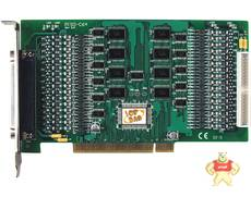 PISO-C64