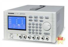 PST-3201