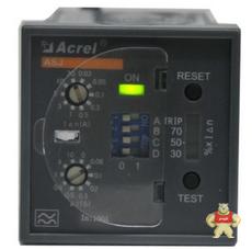 ASJ20-LD1A