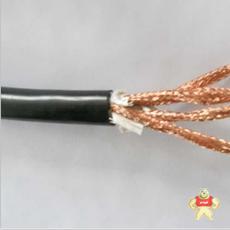 仪表计算机电缆
